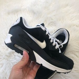 ✔️ New✔️ NIKEiD women's Air Max 90 ~ 7.5